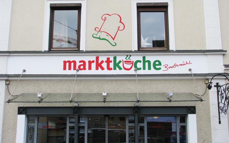 Marktkueche-Bruckmuehl