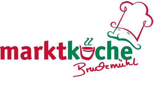 Marktküche Bruckmühl